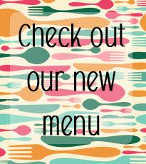 link to menu