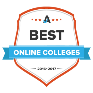 best-online-college