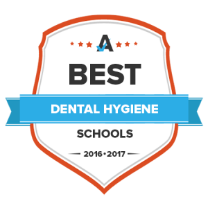 Best Dental Hygiene Schools