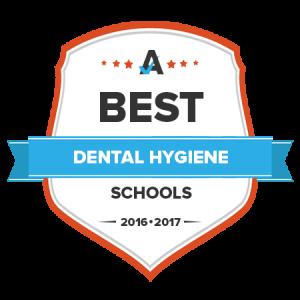 Best Dental Hygiene Schools
