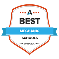 Best Mechanic Schools