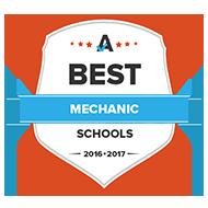 Best Mechanic Schools