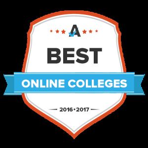 best-online-college