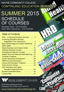 ConEd-Summer-2015-Course-Schedule7_Page_01-210x300