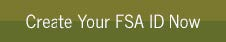FSA ID image