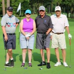 GolfTournament2015-001