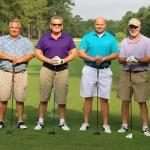 GolfTournament2015-002