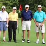 GolfTournament2015-003