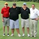 GolfTournament2015-004
