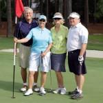 GolfTournament2015-005