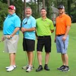 GolfTournament2015-007