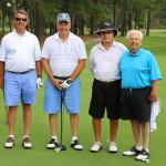 GolfTournament2015-008