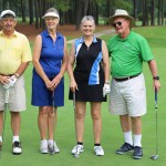 GolfTournament2015-009