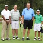 GolfTournament2015-010