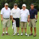 GolfTournament2015-011