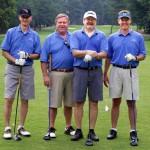 GolfTournament2015-012