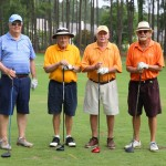 GolfTournament2015-013