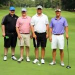 GolfTournament2015-014