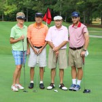 GolfTournament2015-015