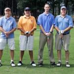 GolfTournament2015-016