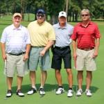 GolfTournament2015-017
