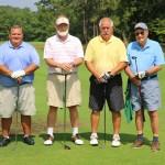 GolfTournament2015-018
