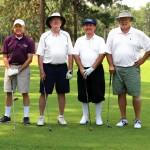 GolfTournament2015-019