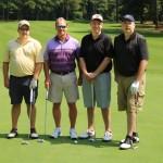 GolfTournament2015-020