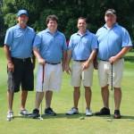GolfTournament2015-021