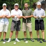 GolfTournament2015-022