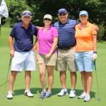 GolfTournament2015-023