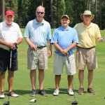 GolfTournament2015-024