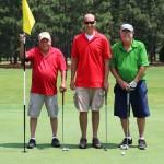 GolfTournament2015-026