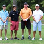 GolfTournament2015-027