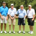 GolfTournament2015-029