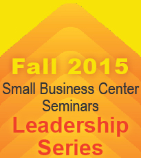 Leadership Seminars