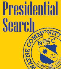 Trustees Seek Public Input