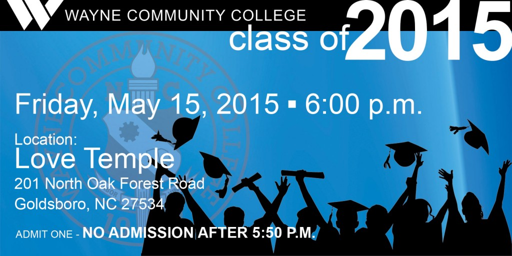 WCC-Graduation-Ticket