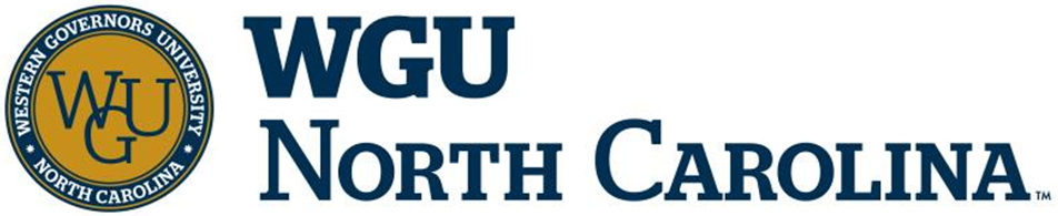 WGU North Carolina Partners with WCC to Help Bridge Skills Gap