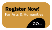 arts-humanities-register