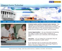 criminal-justice-site