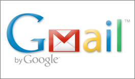 current-students-gmail