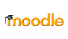 current-students-moodle
