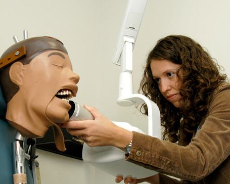 dental-assisting
