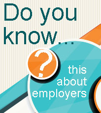 Do you have what employers want?