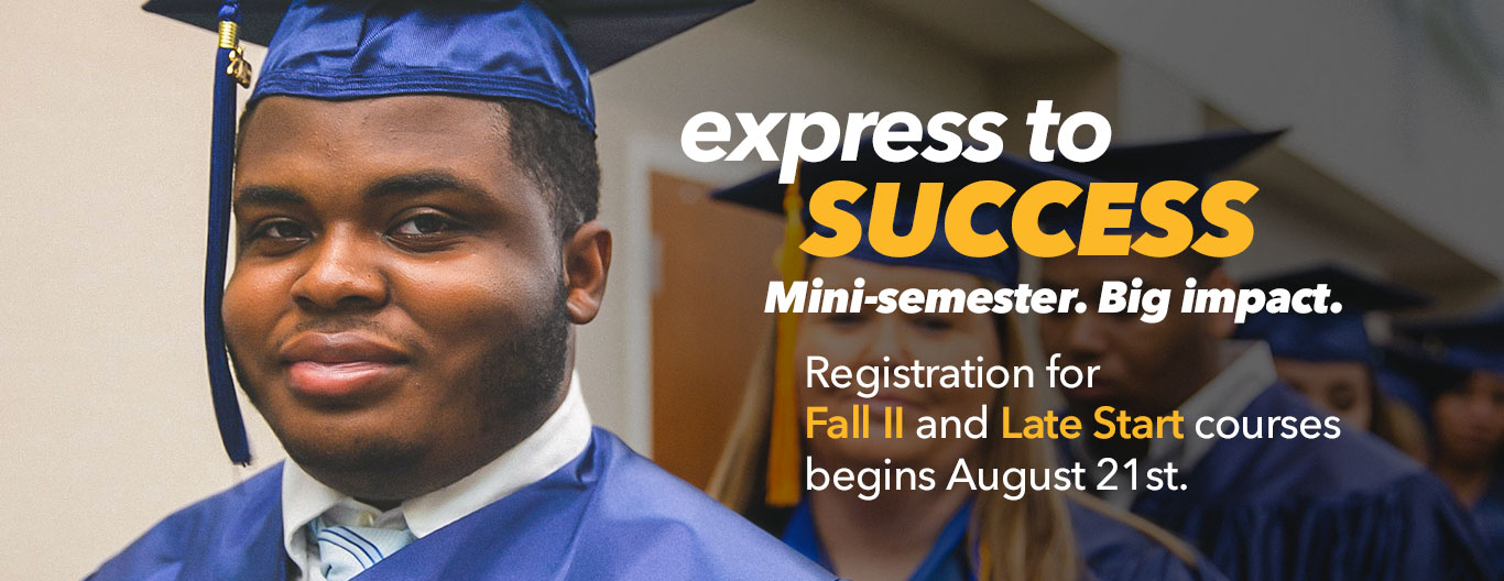 Wayne Community College | Goldsboro, NC | Discover Your Future
