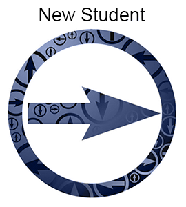 get-started-new-student