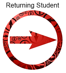 get-started-returning-student
