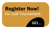 golf-register-now