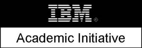 image of ibm logo